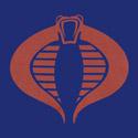 Cobra Commander G.I. Joe