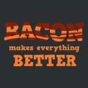 bacon-makes-better-1