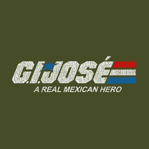 G.I. José