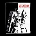 Scarface Megatron
