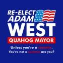 elect-adam-west-1
