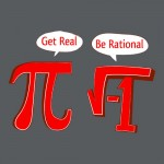 Pi Be Rational