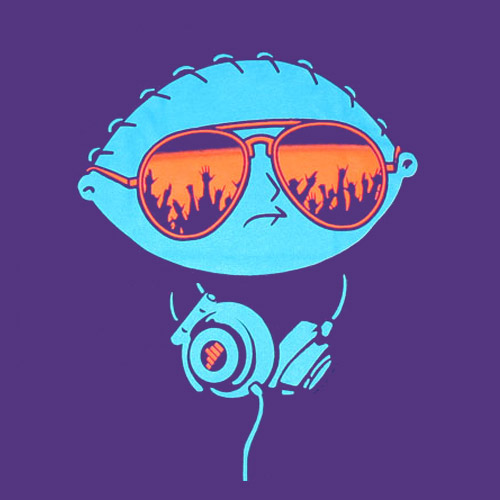 http://shirtoid.com/wp-content/uploads/2009/12/stewie-headphones.jpg