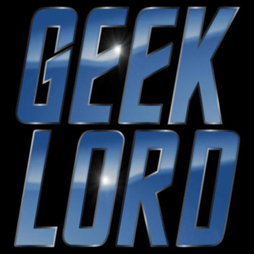 Geek Trek