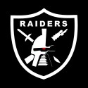 cylon-raiders-1