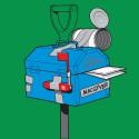 Mac's Mailbox
