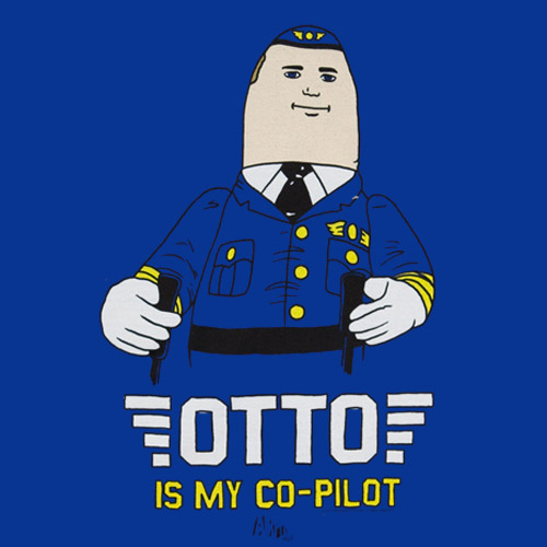 otto-is-my-co-pilot.jpg