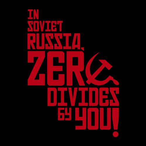 soviet-russia-zero-divides.jpg