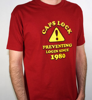 caps-lock-shirt.jpg