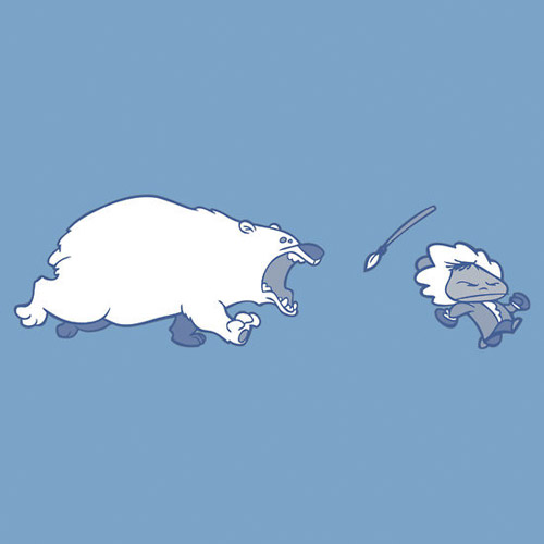 Eskimo Effect 02