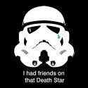 friends-on-that-death-star-1