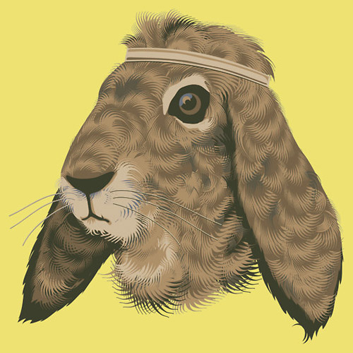 Hare Style