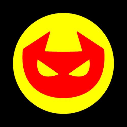 Simple Devil