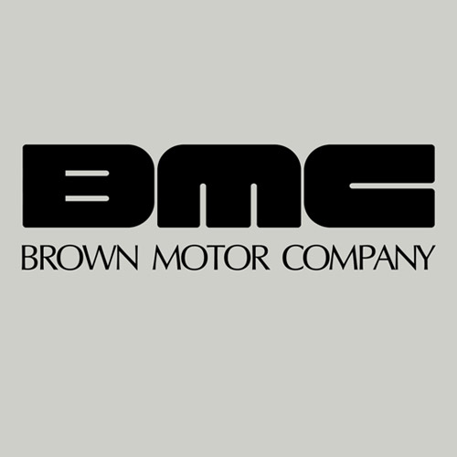 Brown Motor Company