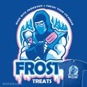 Frosty Treats