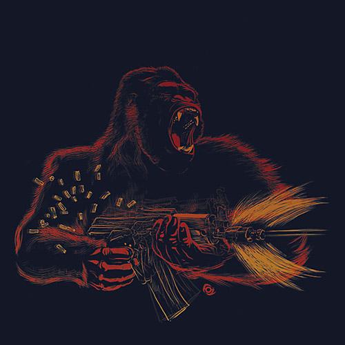 image: gorilla-warfare
