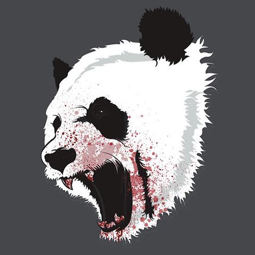 SyKo Panda