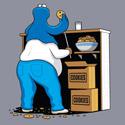 Bad Diet
