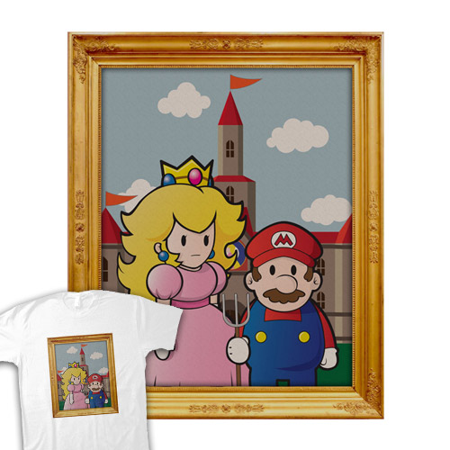 princess peach pictures to color. Color: white