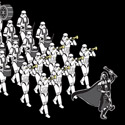 Imperial Marching Band