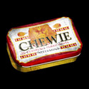 Chewie: Curiously Furry Mints