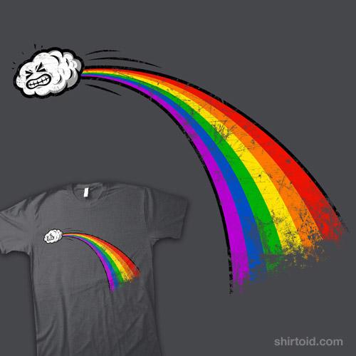 Rainbow Origins