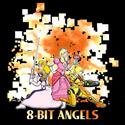 8-Bit Angels