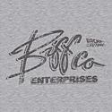 BiffCo Enterprises