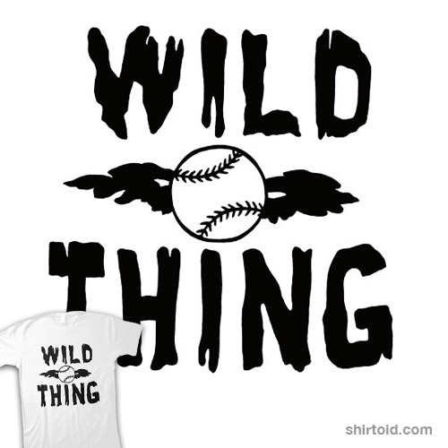 Wildthing