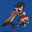 Amy & Doc