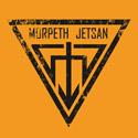 Morpeth Jetsan