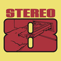 Stereo 8