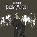 Captain Dexter Morgan