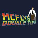 McFly's Double Ties