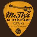 McFly's Repairs