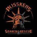 Snake Plissken's Rescue & Recovery