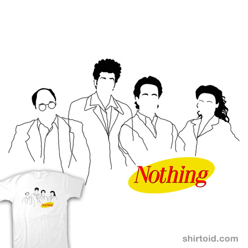 A Show About Nothing II