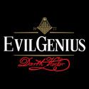 evil genius how to get bodyguards