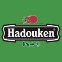 Heineken Hadouken