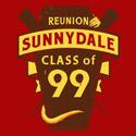 Sunnydale Reunion