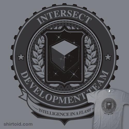 Intersect Dev Team
