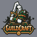 Knights of GuildCraft