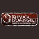 Shimata Dominguez