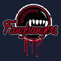 Shreveport Fangbangers