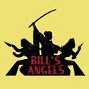Bill's Angels