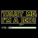 Jedi Trust