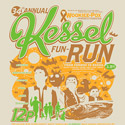 Kessel Fun-Run