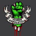 Zombie Revolution!