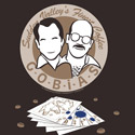 GOBiAS Coffee