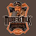 Mudders Milk